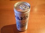 milkis.jpg