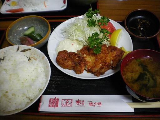 nankashifunachu2.JPG