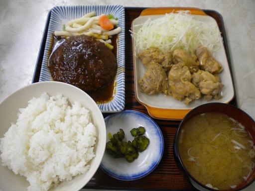 okachimachishokudou.JPG