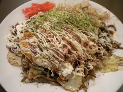 okonomiyakisoba1.jpg
