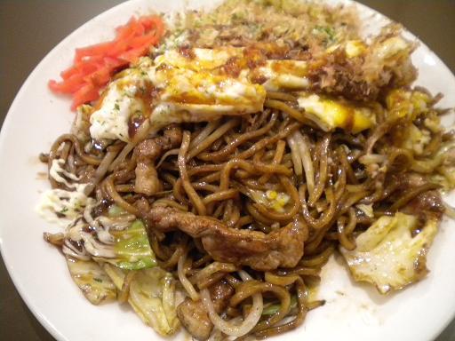 okonomiyakisoba2.jpg
