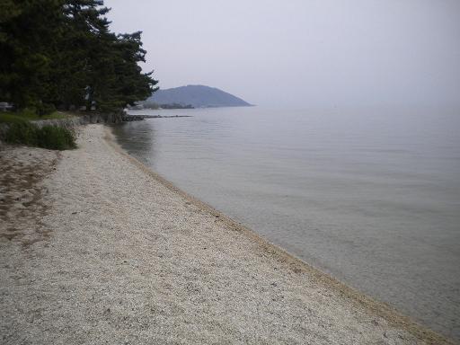 oumimaiko.JPG