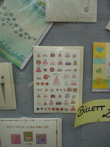 postcarte2.JPG