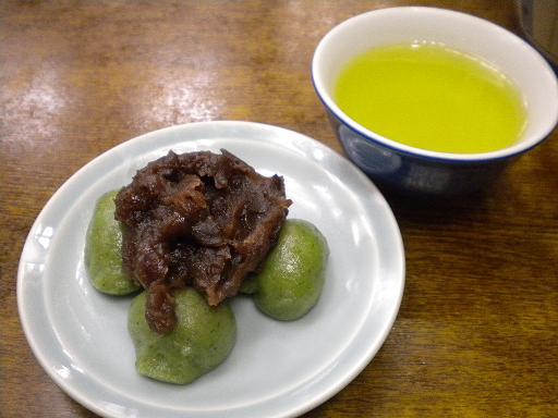 shibamatatakagiya.JPG