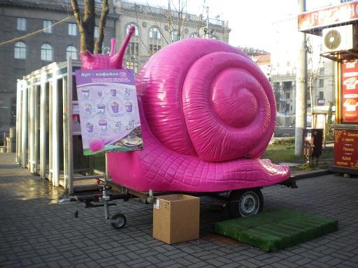 snailcafe.JPG