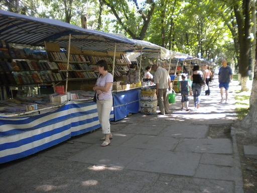 tashkentbookstore2.jpg