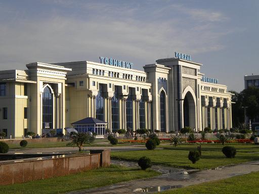 tashkentstation.jpg