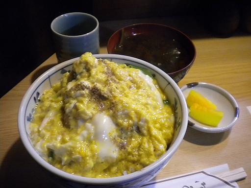 toriyasu2.JPG