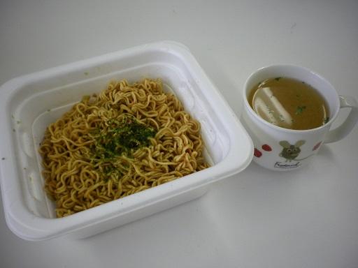 yakisobabentou2.JPG
