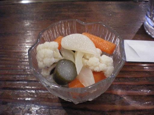 yuuji006.JPG